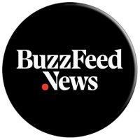 BuzzFeed.news