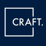 Craft Literary Journal