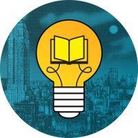 Electric Literature