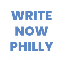 write-now-philly